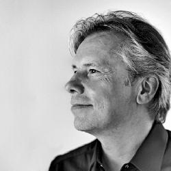 Piotr Kuczia