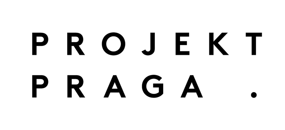 PROJEKT PRAGA