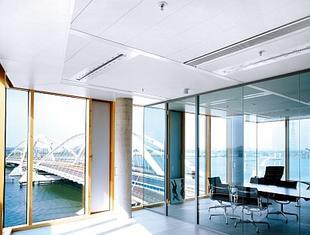 Budownictwo przyjazne środowisku. Konkurs studencki Armstrong Green Buildings Award