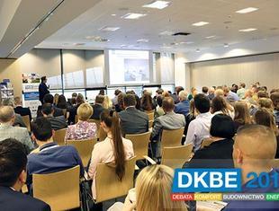DKBE 2017 - pierwszy krok w kierunku wielkich zmian w branży HVAC