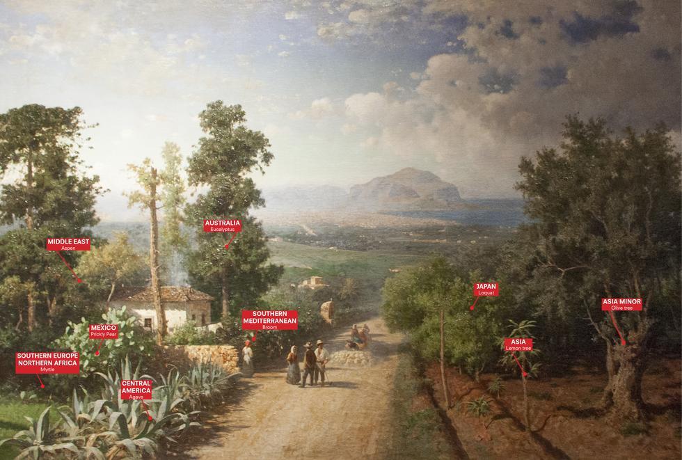 Manifesta 12. Architekci-kuratorzy w Palermo