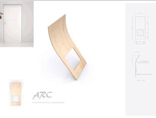 Projekty młodych architektów - rozstrzygnięcie konkursu PORTA BY ME 4doors