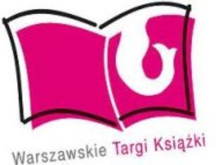 Warszawskie Targi Książki zadebiutują 13-16 maja 2010 w PKiN